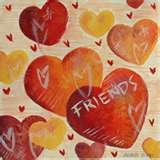 friendshipaward